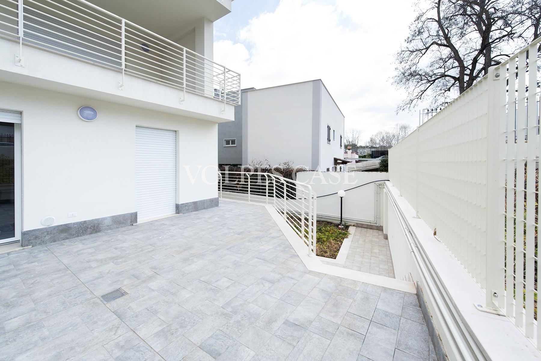 Appartamento in affitto a roma cod v45 3467 for Appartamento affitto arredato roma