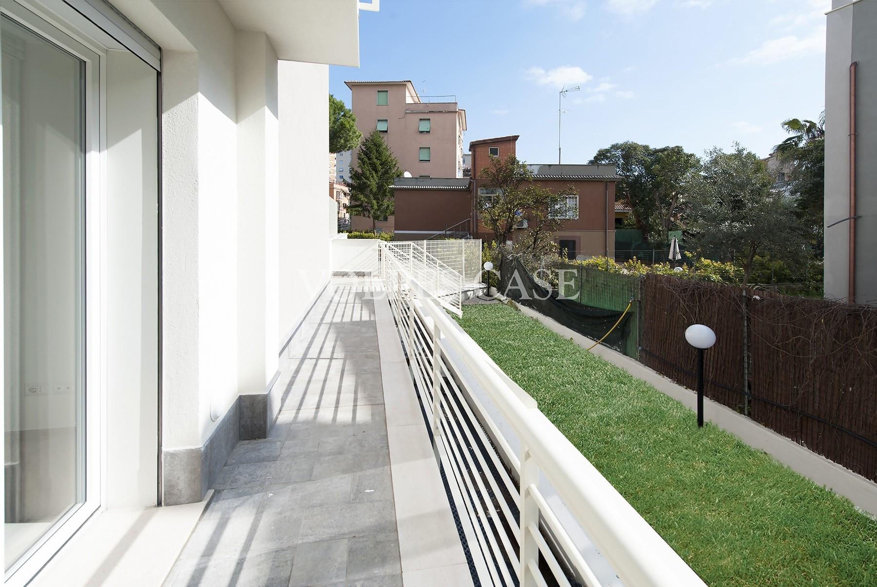 Appartamento in affitto a roma cod v45 3468 for Affitto appartamento roma privati