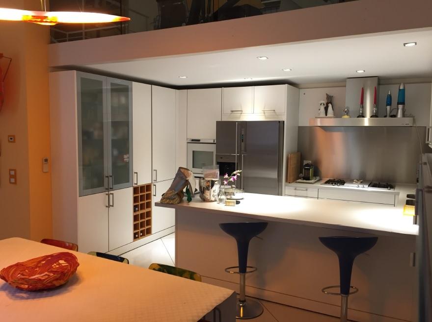 vendita appartamento milano centro storico  1900000 euro  4 locali  200 mq