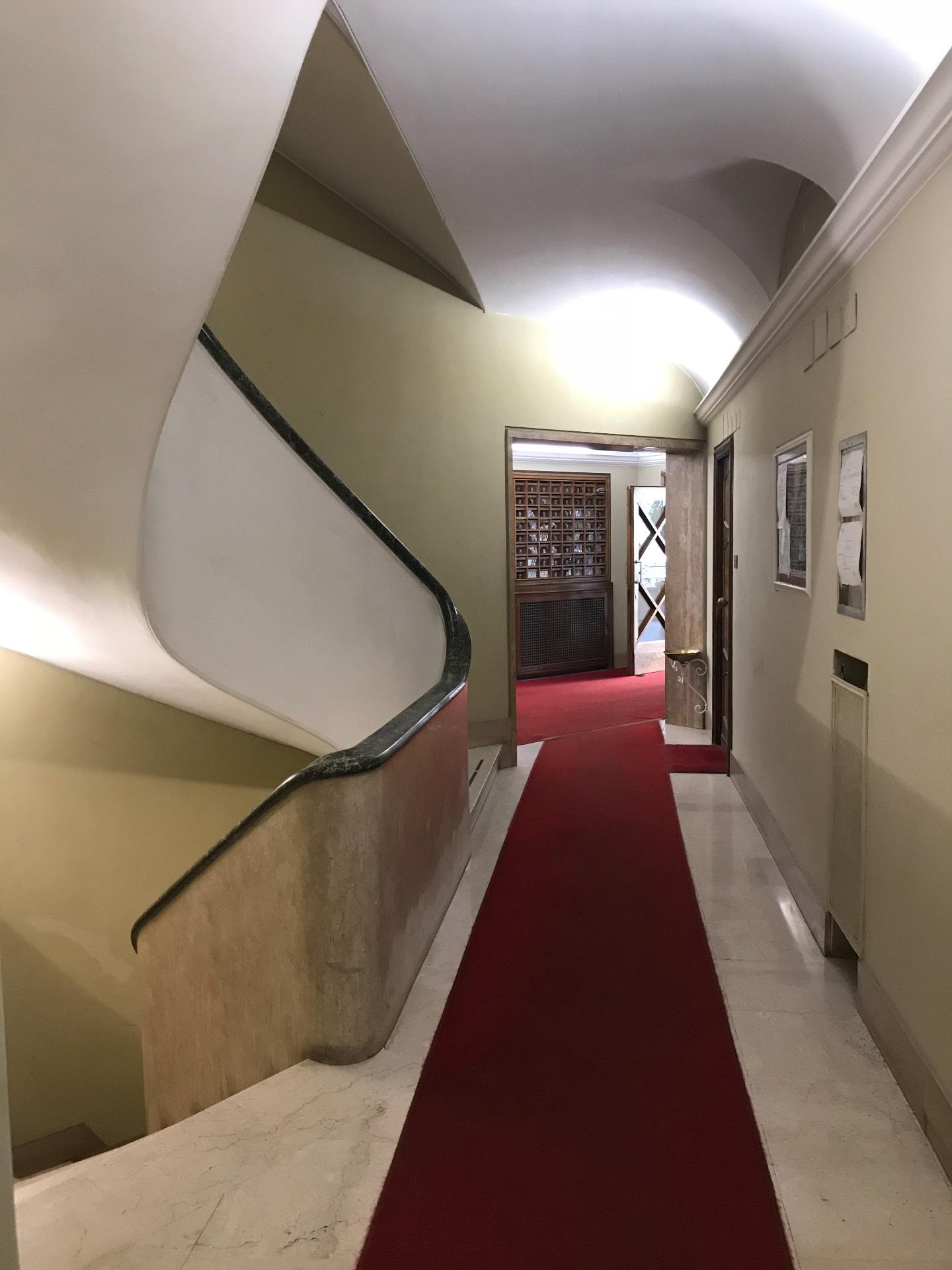 roma affitto quart: parioli volpes-case-srl