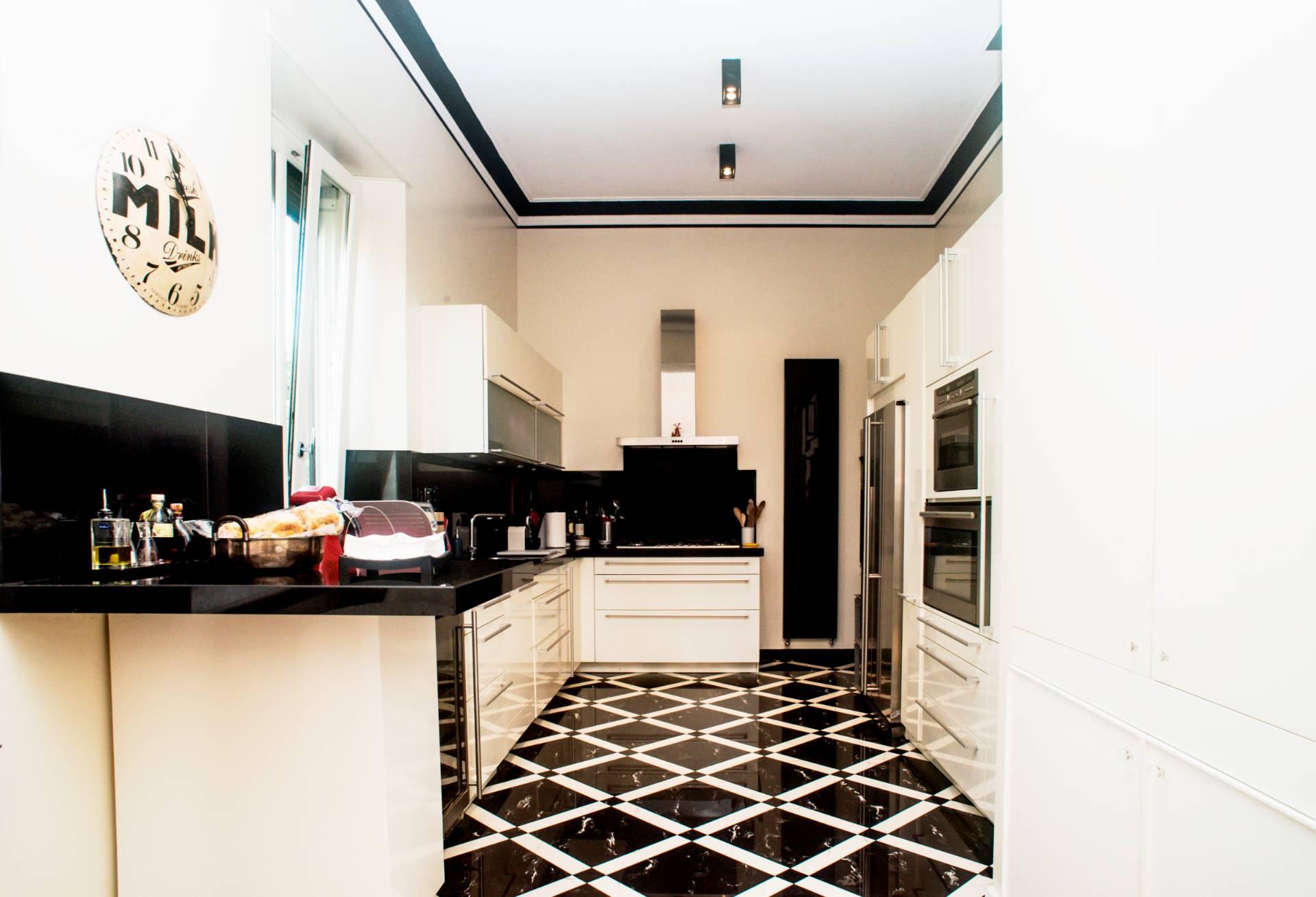 Appartamento in affitto a roma cod v44 28 for Affitto studio medico roma parioli