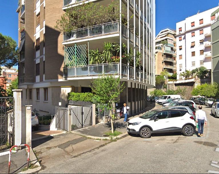 Studio ufficio in vendita a roma cod v45 3834 for Vendita ufficio roma
