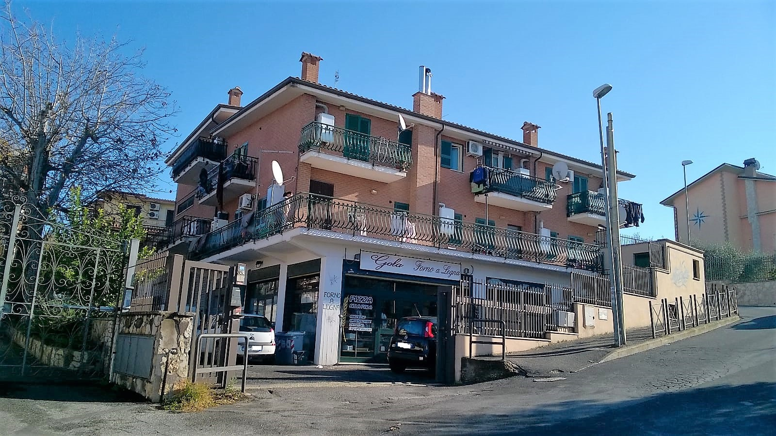 Negozio / Locale in vendita a Fonte Nuova, 9999 locali, zona Località: TorLupara, prezzo € 129.000 | CambioCasa.it