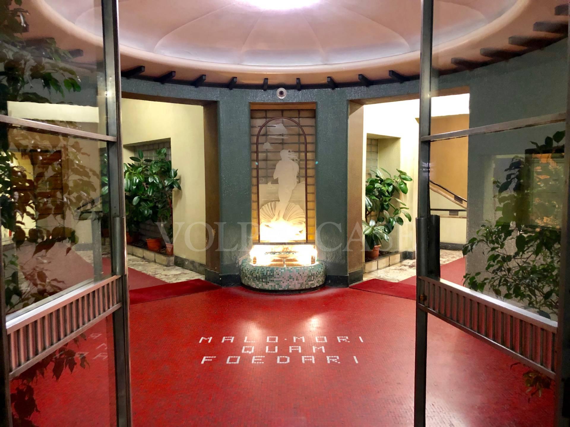 Appartamento ROMA vendita  Bologna  Volpes Case srl