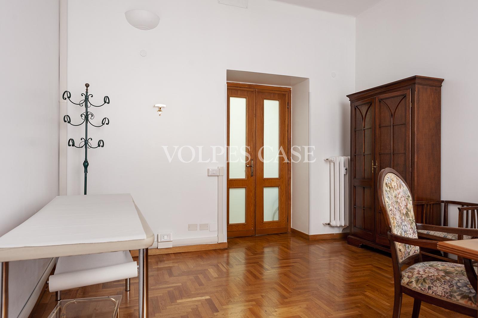 Studio ufficio in affitto a roma cod v45 3949 for Ufficio in affitto roma eur