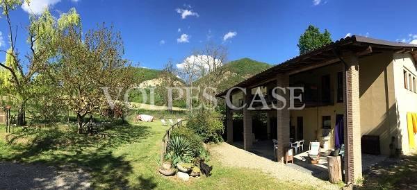 Azienda Agricola in vendita a Bagnaria, 9999 locali, prezzo € 545.000 | CambioCasa.it