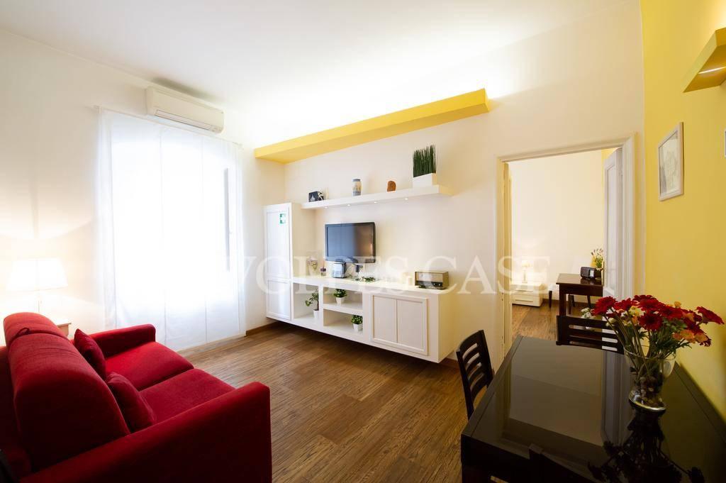 Appartamento in vendita a Roma, 2 locali, zona Zona: 30 . Prati, Borgo, San Pietro, prezzo € 348.000 | CambioCasa.it