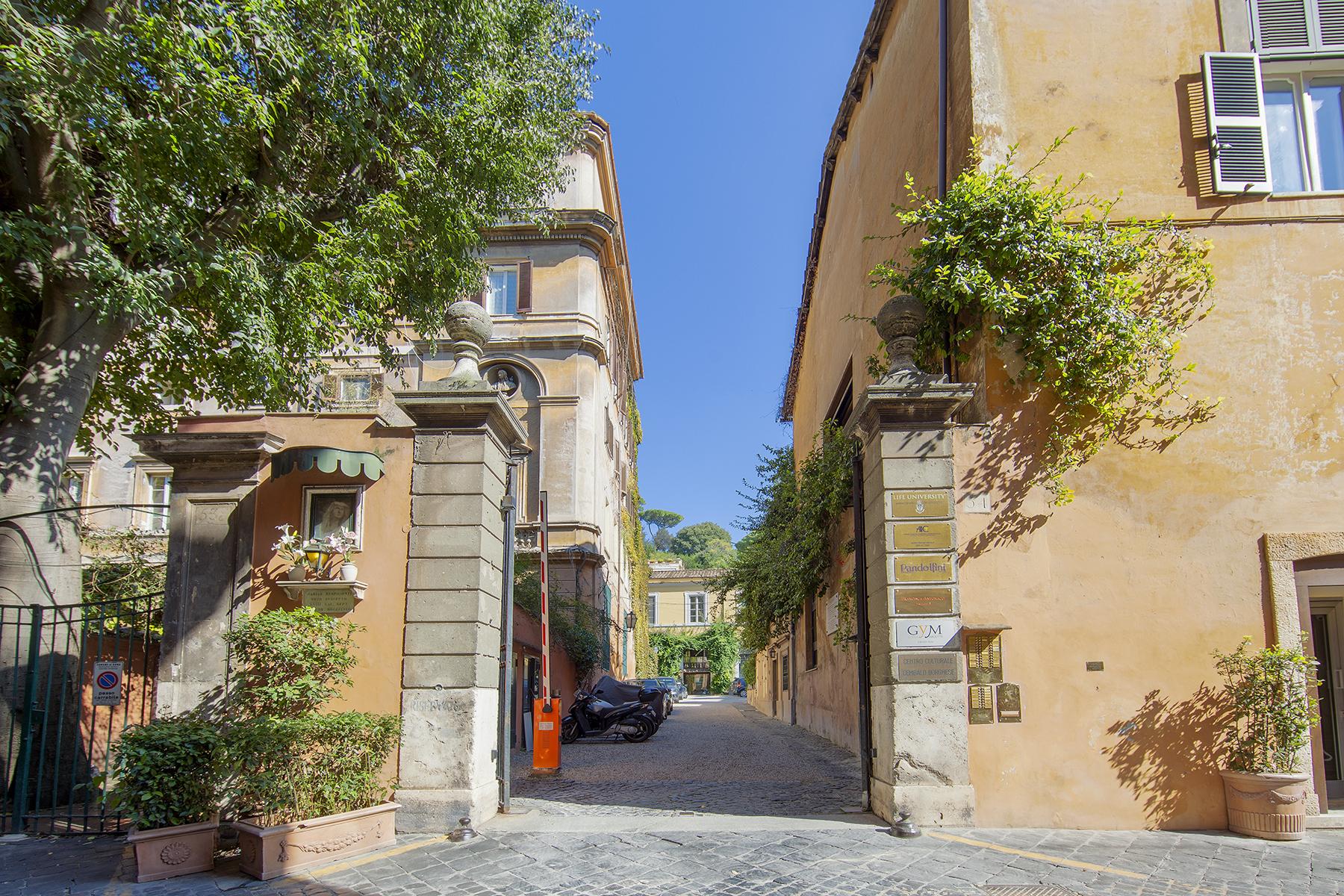 Quadri Moderni Roma Vendita immobili di lusso a roma - trovocasa pregio