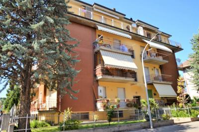 Vai alla scheda: Appartamento Vendita Monteprandone