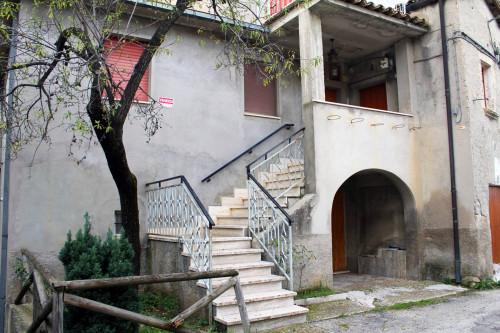 Vai alla scheda: Casa indipendente Vendita Ascoli Piceno