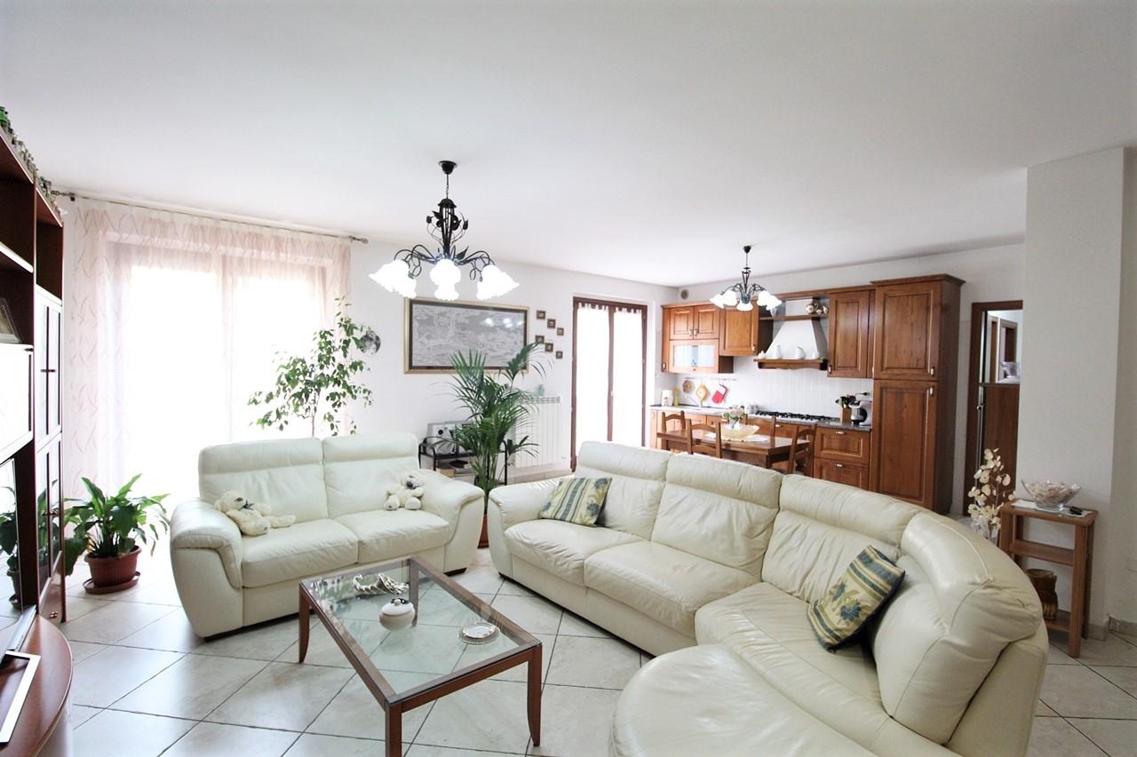 Appartamento in vendita a Monteprandone (AP)