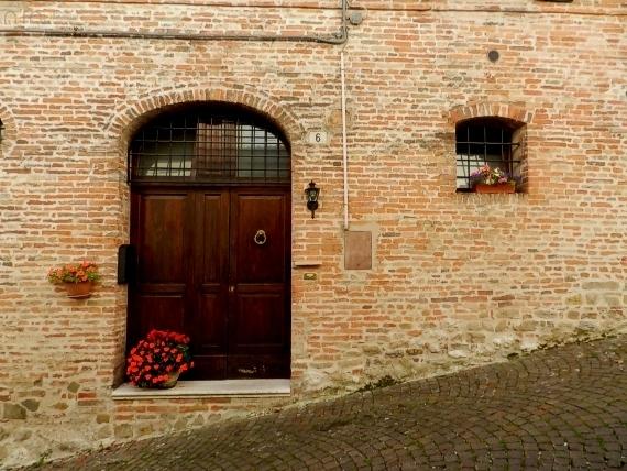 Appartamento in vendita Centrale / Centro Storico-Via Roma Amandola