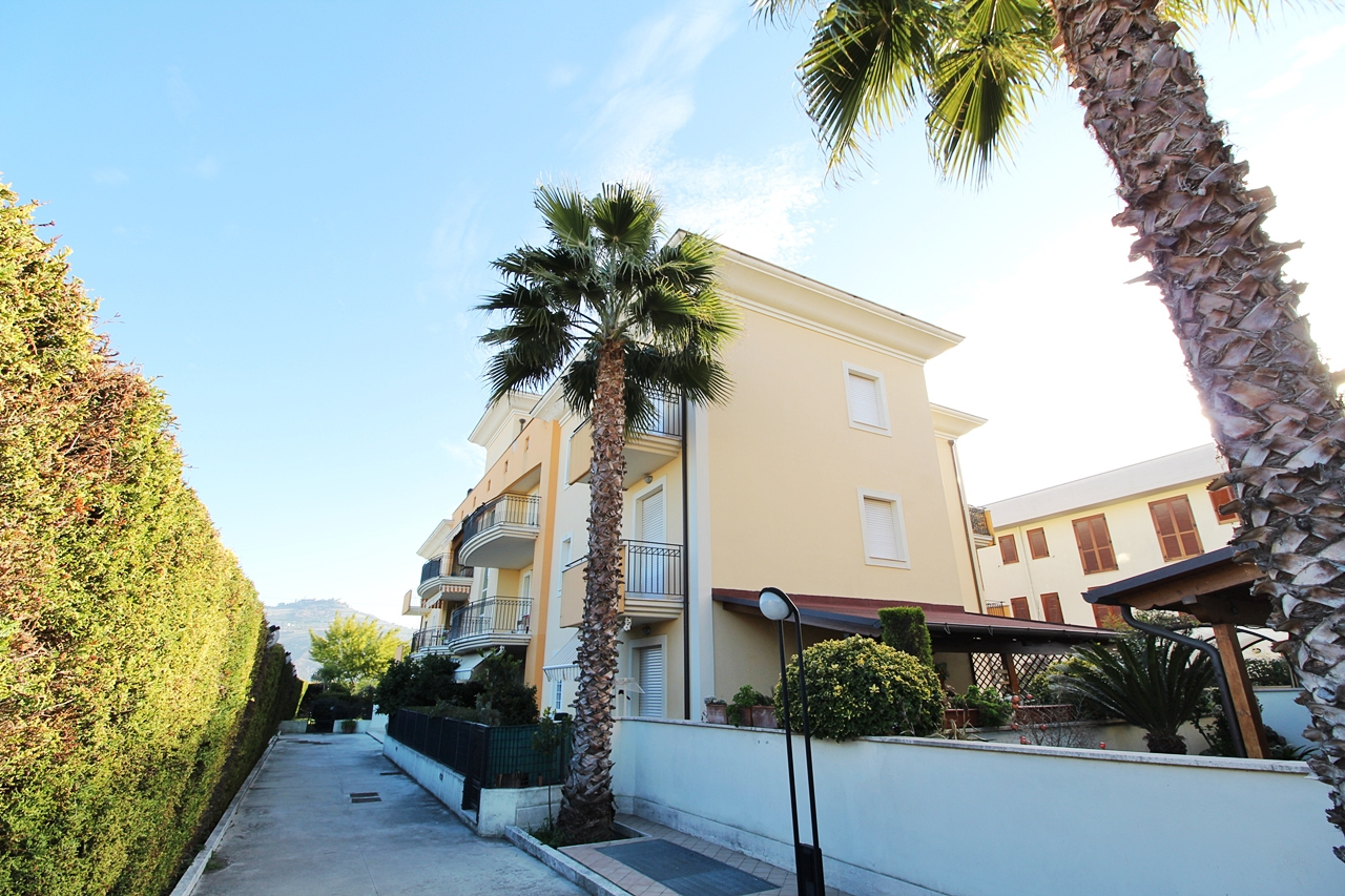 Appartamento in vendita a Monteprandone, 5 locali, zona obuchi, prezzo € 170.000   PortaleAgenzieImmobiliari.it