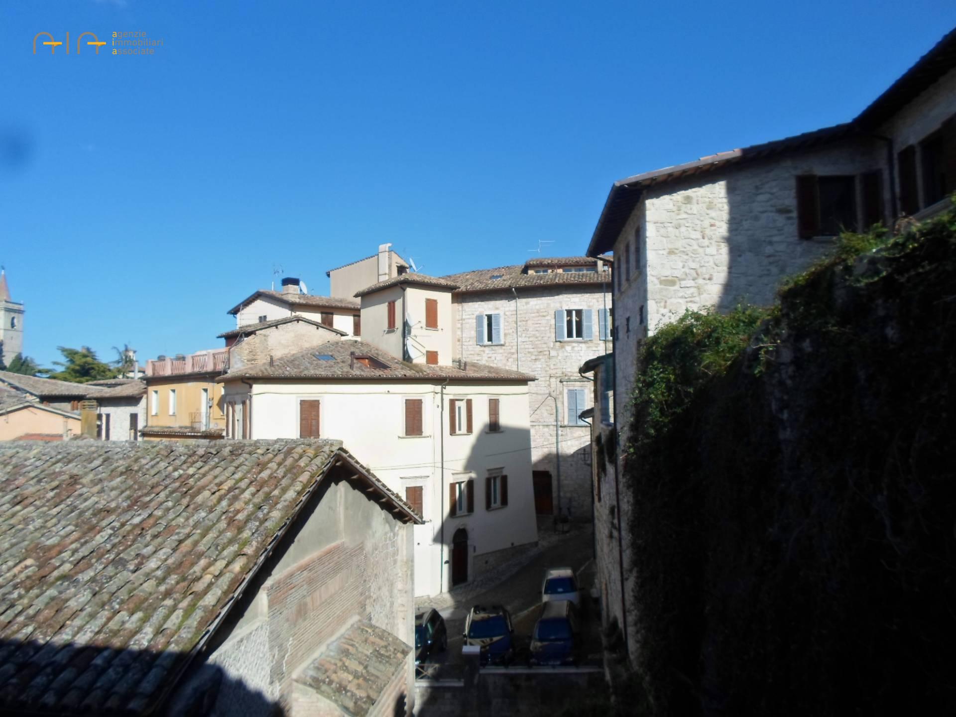 Appartamento in vendita Centrale-Rua degli Apulli Ascoli Piceno