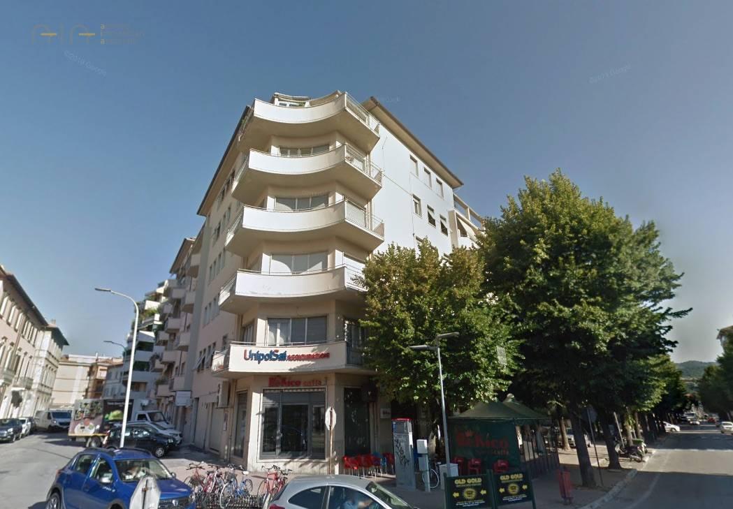 Appartamento in vendita Porta Maggiore-Porta Maggiore Ascoli Piceno
