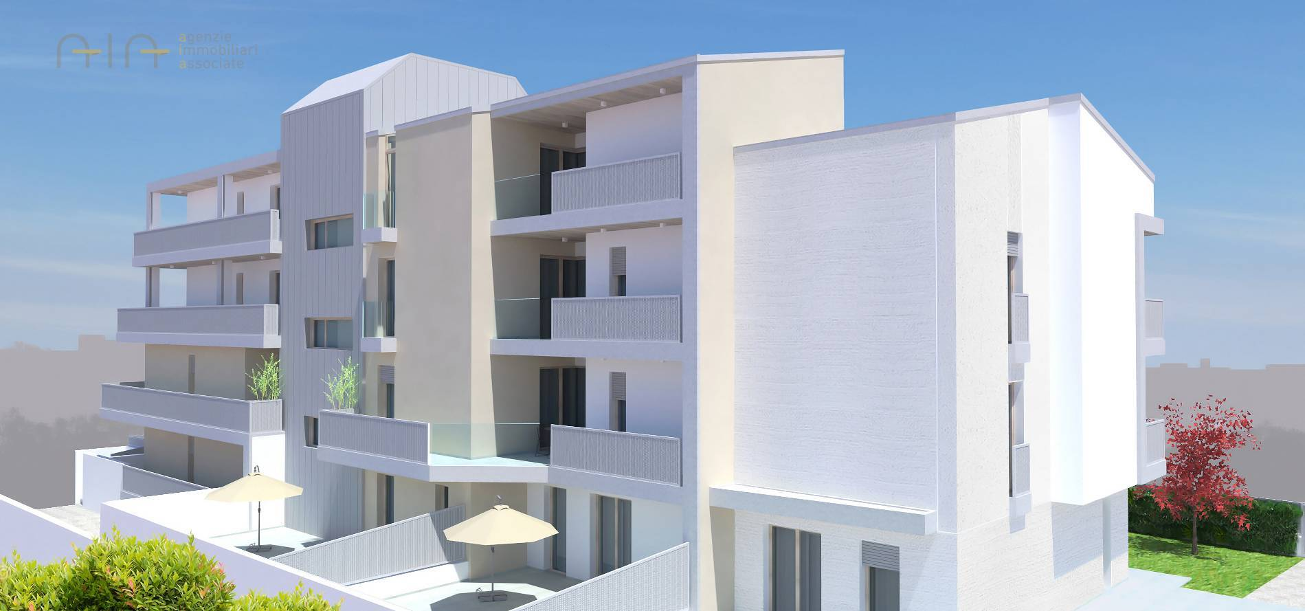 Appartamento in vendita a Grottammare, 3 locali, zona Località: IschiaAscolani(asuddelfiumeTesino,sopraferrovia, prezzo € 269.000 | CambioCasa.it