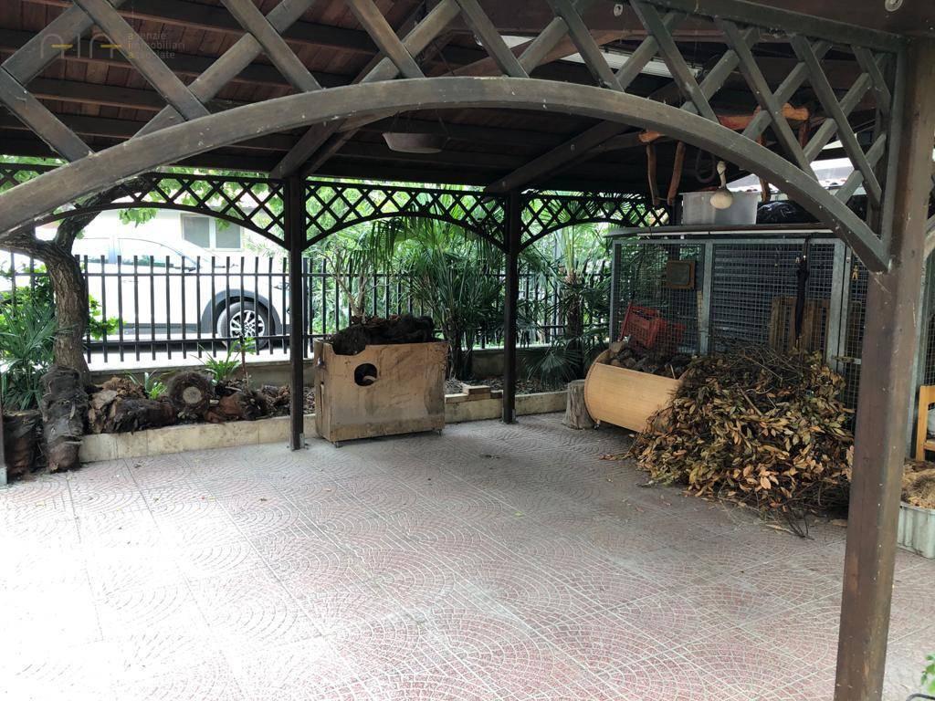 Casa in Vendita a Ascoli Piceno Cod. 30628