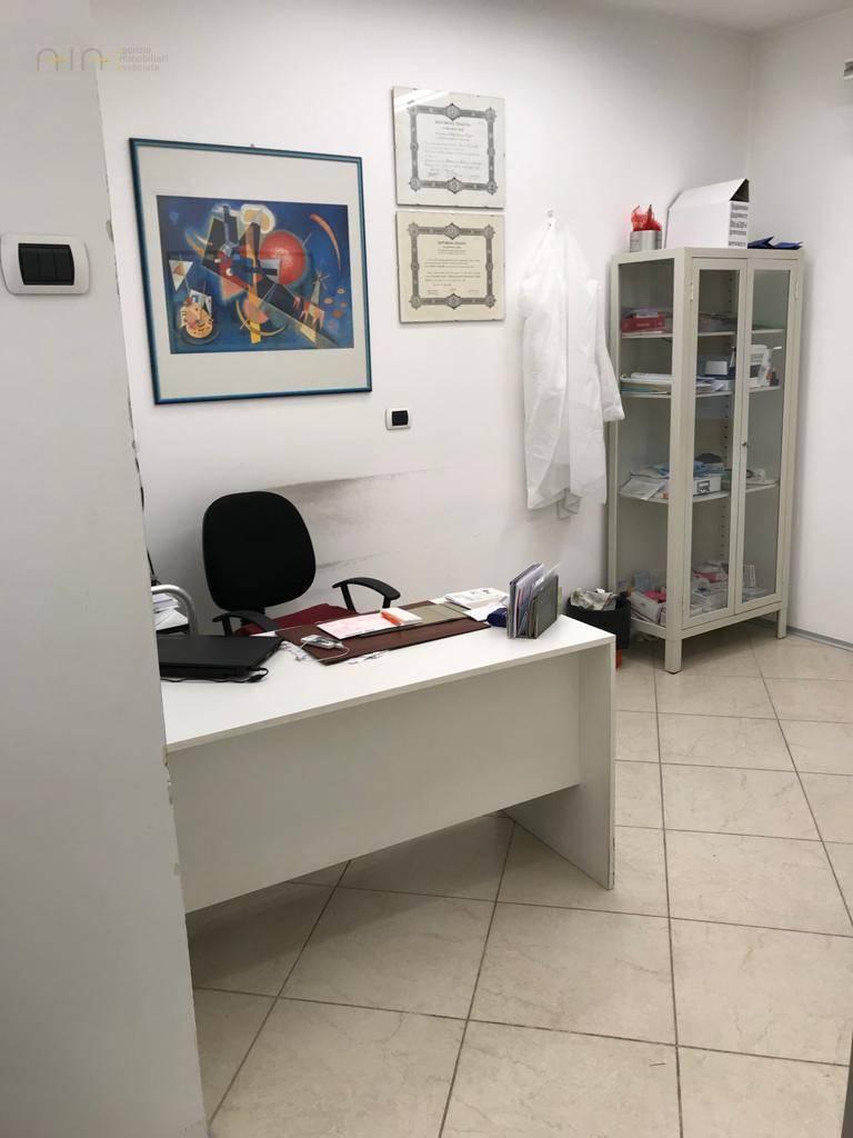 In Affitto a Castel di Lama Ufficio / Studio