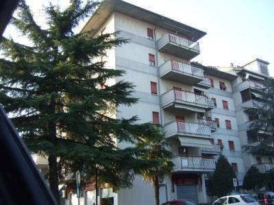 Ufficio / Studio in affitto a Castel di Lama, 9999 locali, zona Località: ZonaSalaria, Trattative riservate   CambioCasa.it
