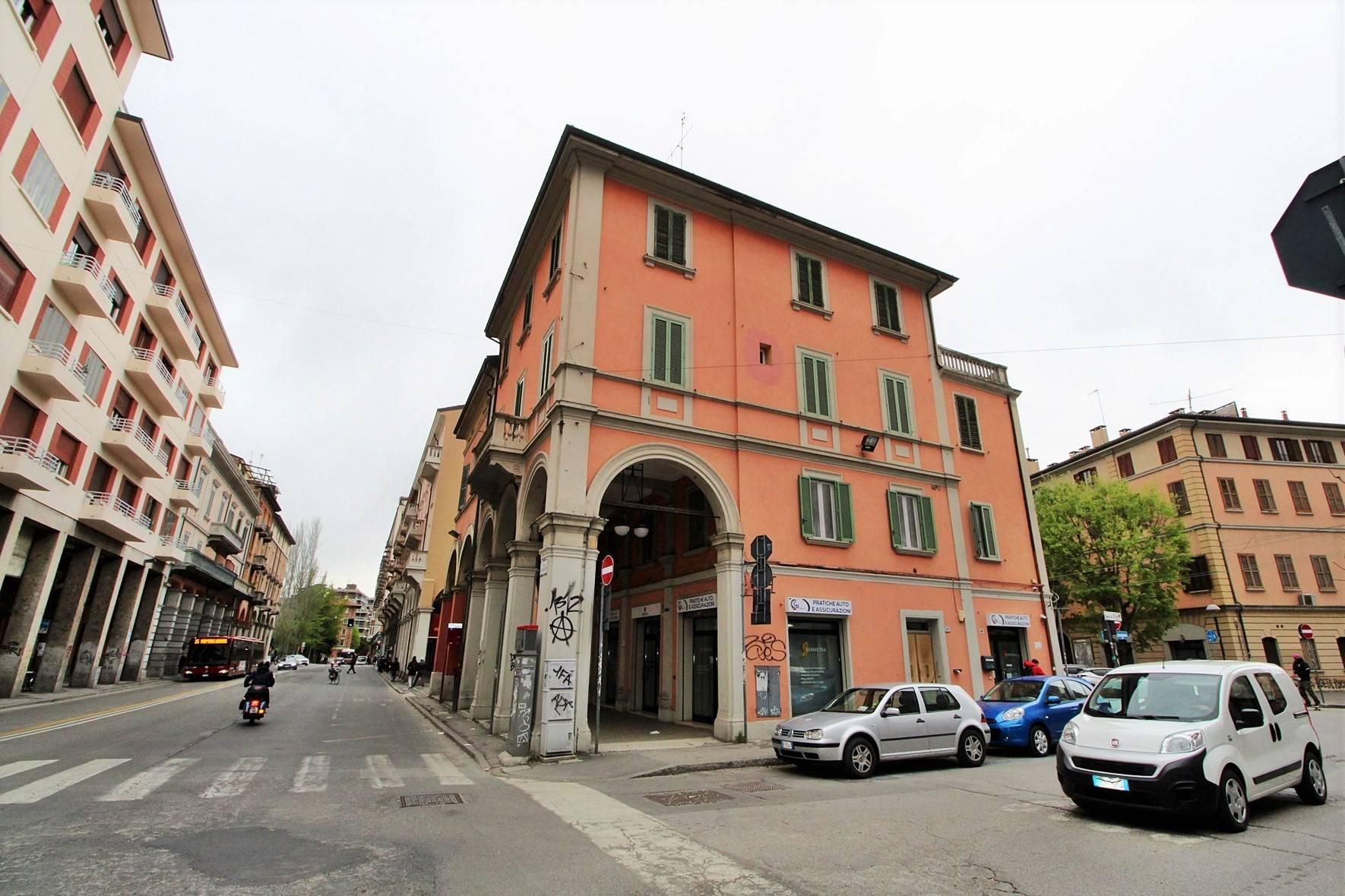 Appartamento in vendita a Bolognina, Bologna (BO)