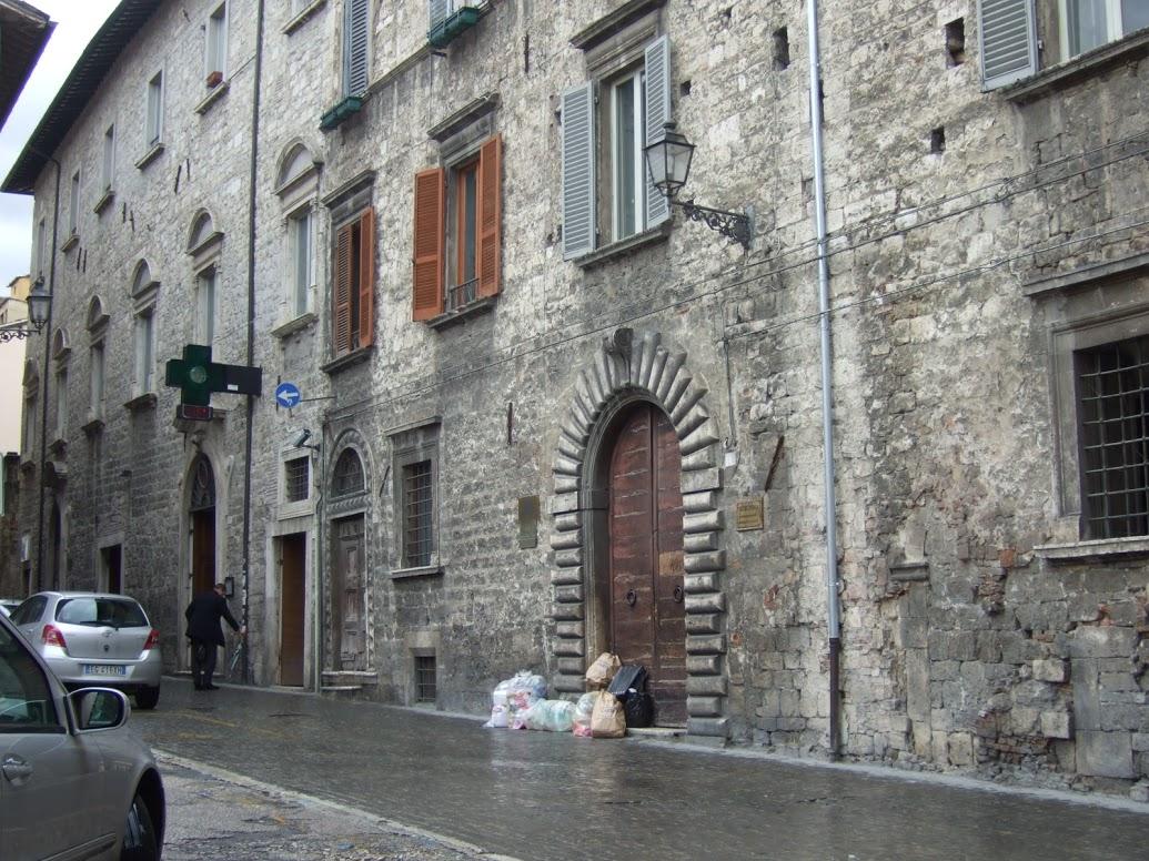 Negozio / Locale in vendita a Ascoli Piceno, 9999 locali, zona Località: Centrale, prezzo € 125.000 | CambioCasa.it