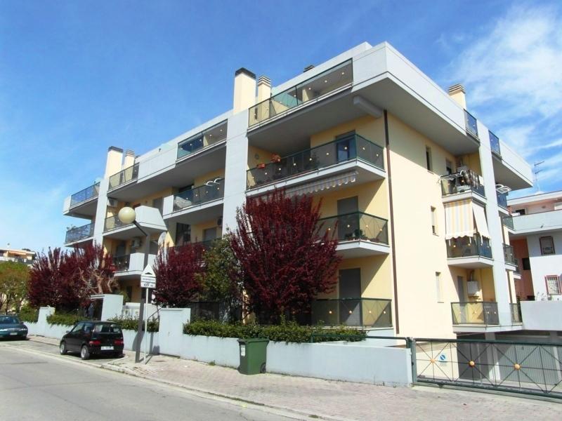 Appartamento in vendita a Martinsicuro (TE)