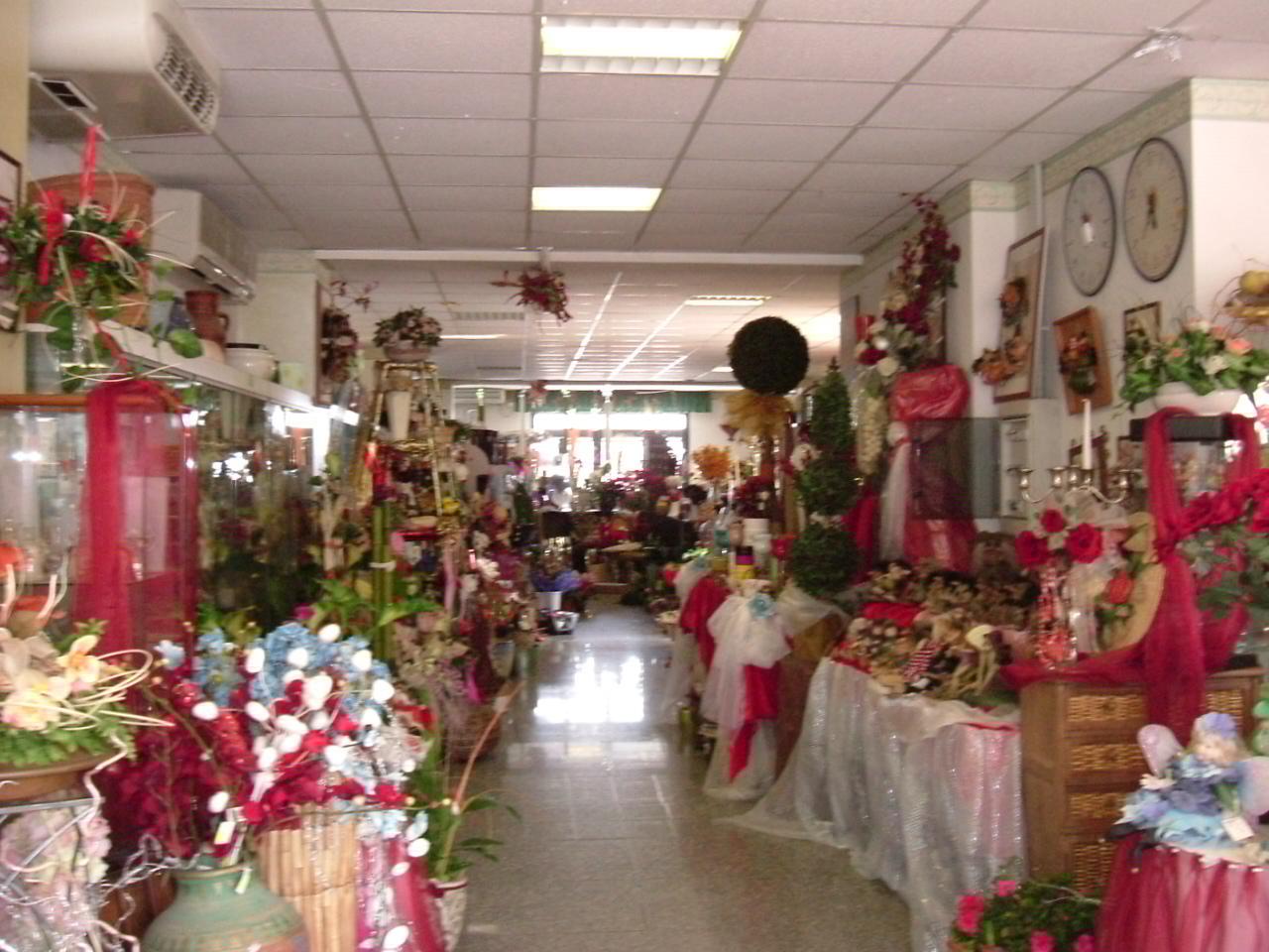 Negozio / Locale in vendita a Spinetoli, 9999 locali, zona Zona: Pagliare, prezzo € 307.000 | CambioCasa.it