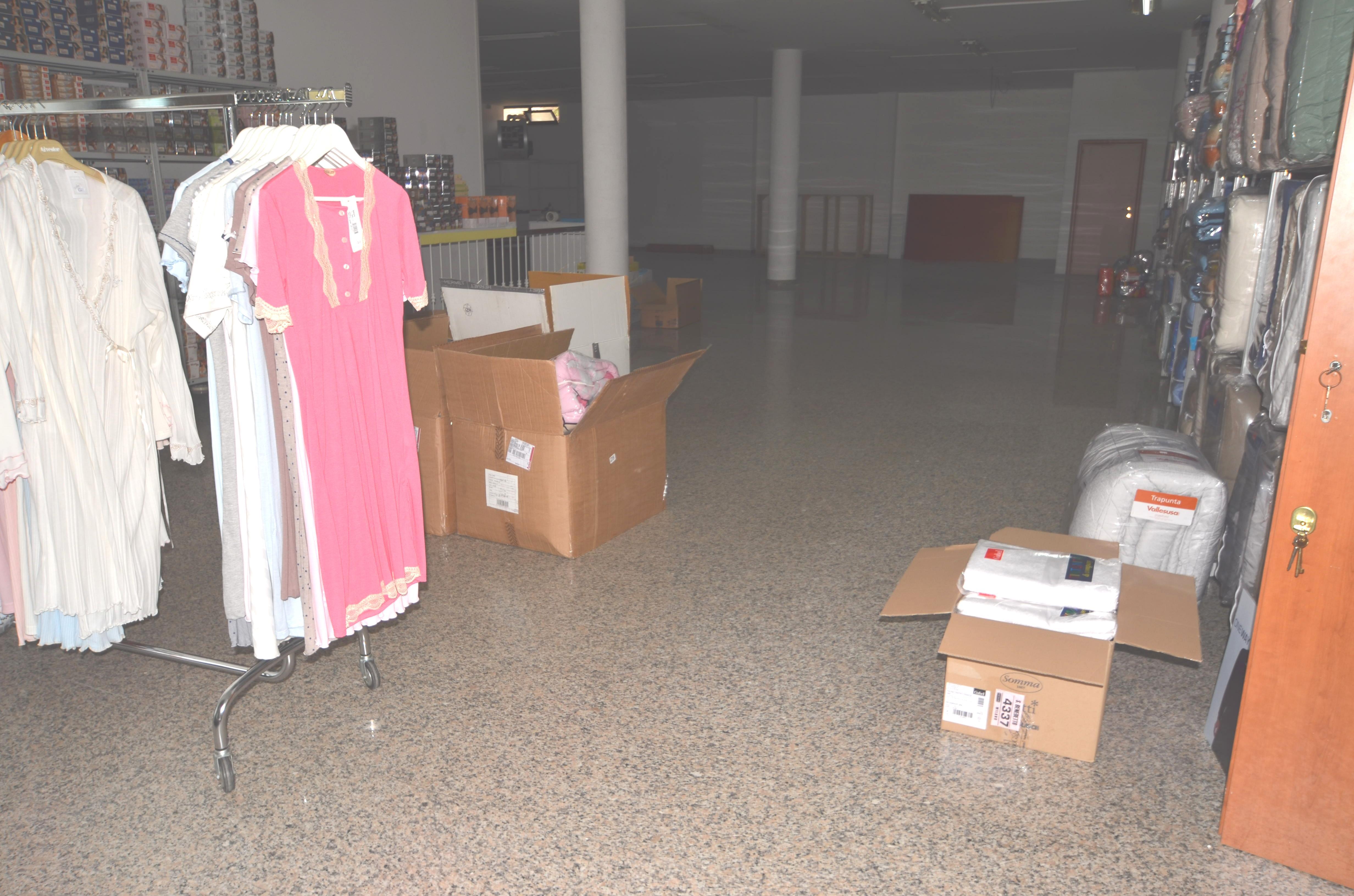 Locale Commerciale / Negozio in Vendita a San Benedetto del Tronto ...