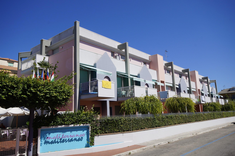 Albergo in vendita a San Benedetto del Tronto, 9999 locali, zona Località: PortoDascolilungomare(zonatraspiaggiaeferrovia, prezzo € 4.950.000 | CambioCasa.it