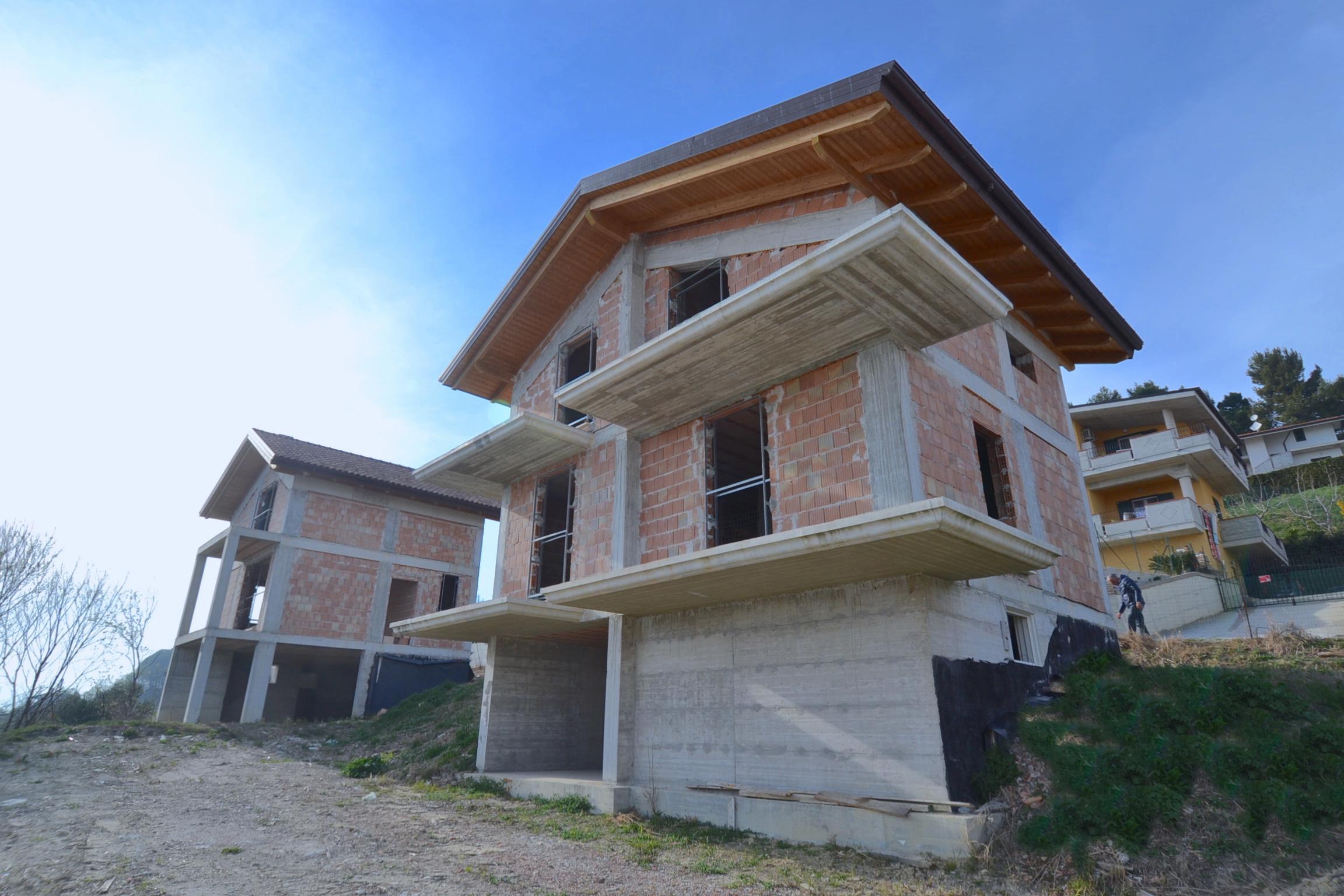 Italia Bagno Srl Colonnella.Villa In Vendita A Colonnella Cod 26355