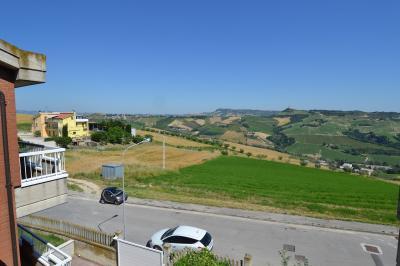 Terreno Edificabile Residenziale / Commerciale in Vendita a Acquaviva Picena