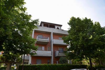 Appartamento in Affitto stagionale a Grottammare