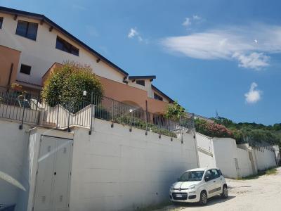 Appartamento in Affitto a Colonnella
