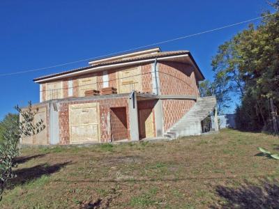 Casa in Vendita a Carassai