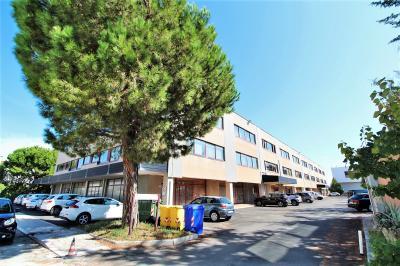 Ufficio / Studio Professionale in Affitto a San Benedetto del Tronto