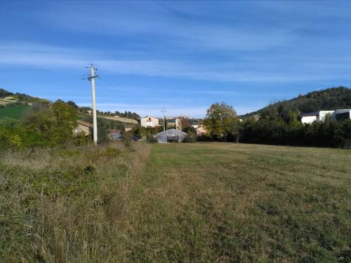 Terreno Edificabile Artigianale / Industriale in Vendita a Petritoli