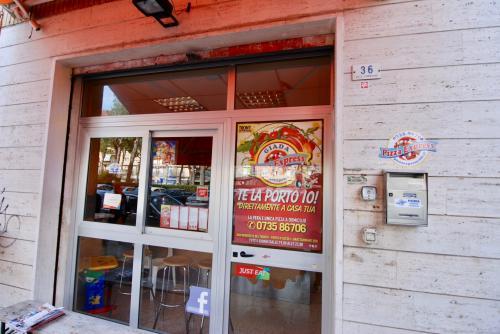 Attività commerciale in Vendita a San Benedetto del Tronto