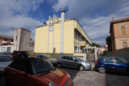 Villino a  schiera / bifamiliare in Vendita a San Benedetto del Tronto