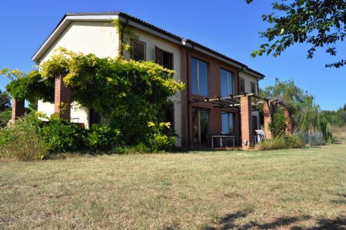 Casale Colonico in Vendita a Corropoli