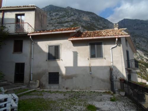 Casa in Vendita a Fara San Martino