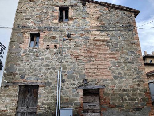 Casale Colonico in Vendita a Comunanza