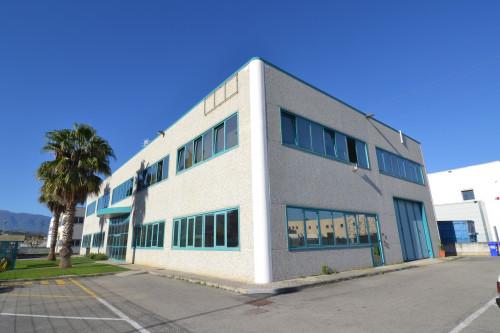 Ufficio / Studio Professionale in Vendita a Spinetoli