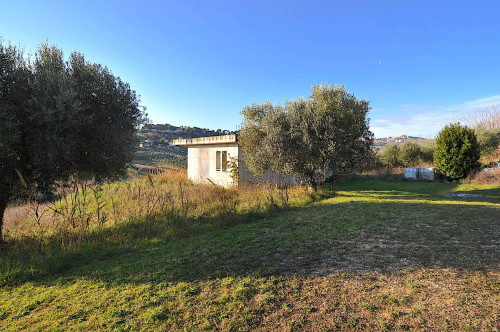 Casa in Vendita a San Benedetto del Tronto