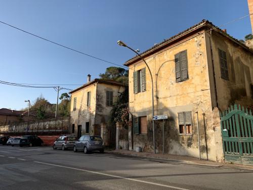 Stabile / Palazzo in Vendita a Grottammare