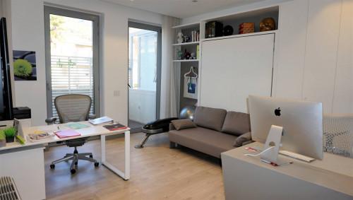 Ufficio / Studio Professionale in Affitto a Ripatransone