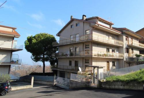 Casa in Vendita a Acquaviva Picena