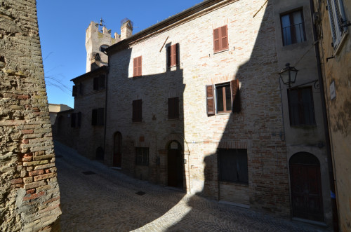 House for sale in Ortezzano