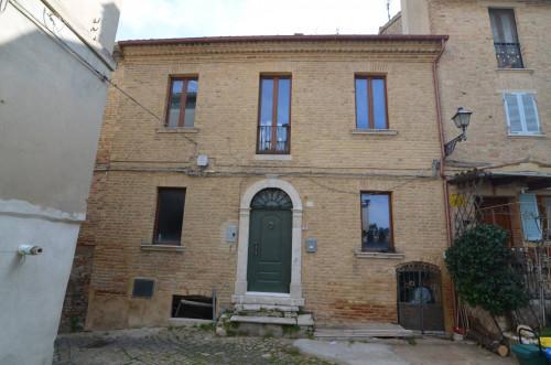 Casa in Vendita a Spinetoli
