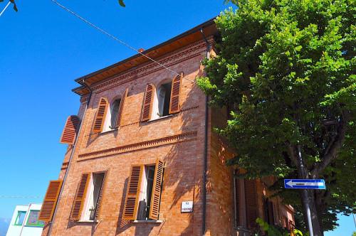 Casa in Vendita a Ancarano