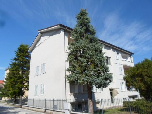 Appartamento in Vendita a Montalto delle Marche
